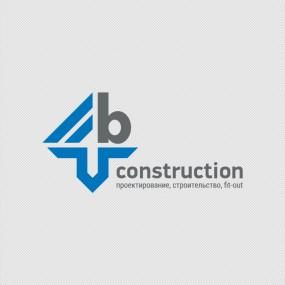 Строительная фирма «For Be Construction». 2017