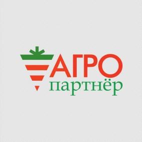 Телевизионный проект «Агро Партнёр». 2016