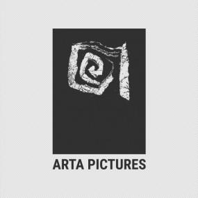 Кино и дизайн студия «Arta Pictures». 2017