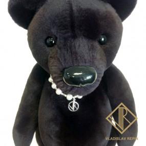 Медведь 35 см