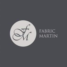 Мебельная фабрика «Fabric Martin». 2013