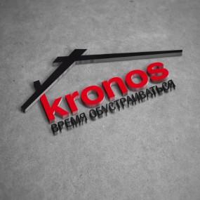 Окна «Кронос». 2015
