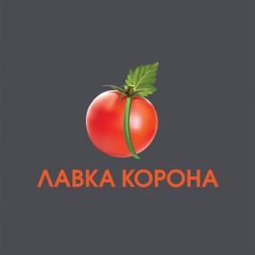 Фермерские продукты «Лавка Корона». 2012