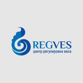 Центр регулировки веса «РегВес». 2016