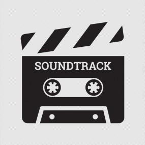 Клуб любителей музыки из фильмов «Саундтрек». 2017